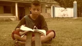 Gontorian Band - RINDU AYAH (Video clip)