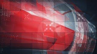 Олимпиада-24 Видео live