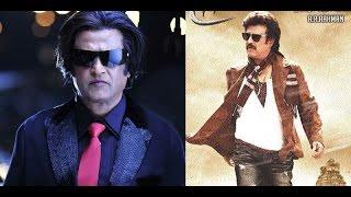 Rajinikanth's Lingaa will breaks Endhiran Box Office Records says Shankar