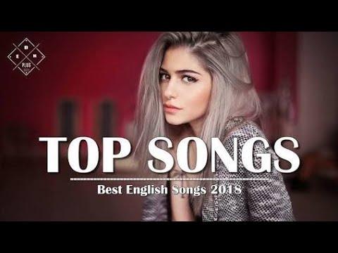 اغاني عربية تحميل مجاني
