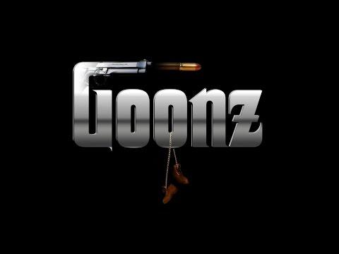 """Goonz - EP #3 """"Moe Hatcher"""""""