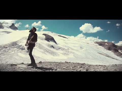 I Terra - CENDRES [Official Video]