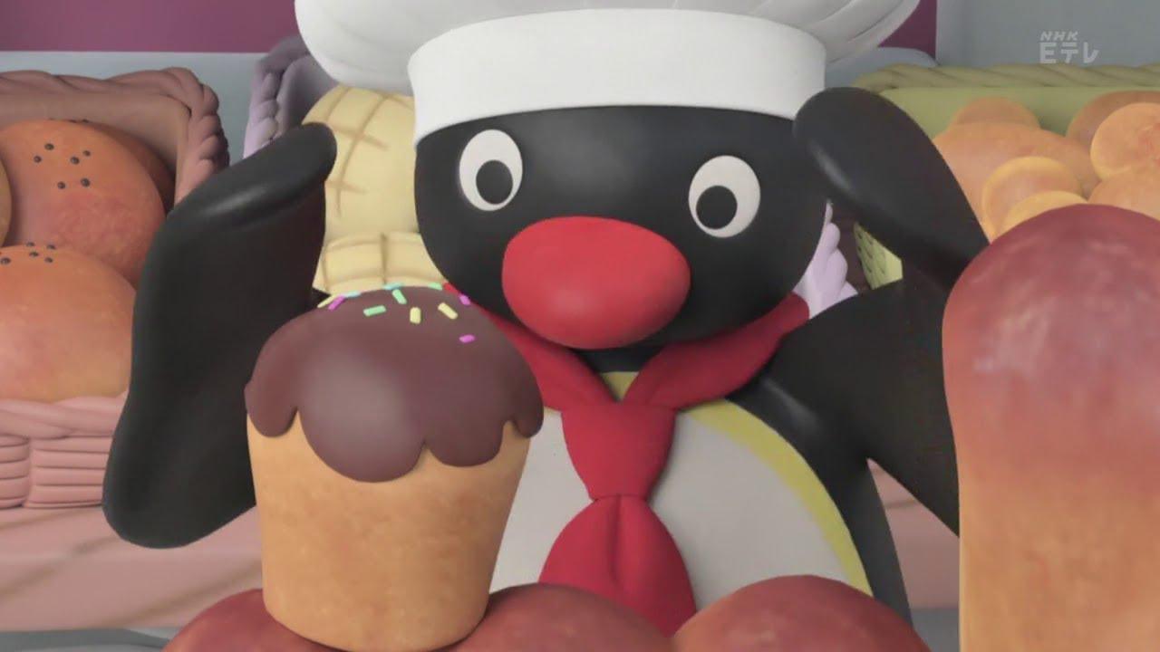 Download Pingu Cartoon 2019   Pingu Animated Series Long 1 hour Compilation #7