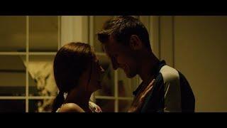 Living Together - A Short Film