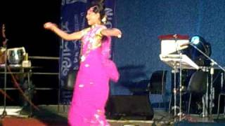 Download Hindi Video Songs - Ay Ke Jabi dance radia part 1