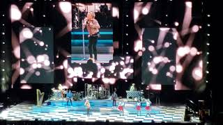 Download Video Rod Stewart-Didn't I, Pepsi Center, Denver, August 22, 2018 MP3 3GP MP4