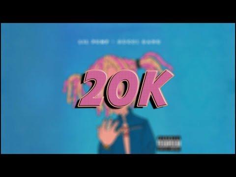 YUGIOH RAP! 20K (GUCCI GANG REMIX) 20,000 SUBSCRIBER SPECIAL!