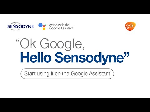 hello-sensodyne-reveal-video-2