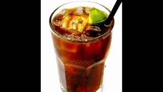 Chubby Checker - Rhum And Coca Cola