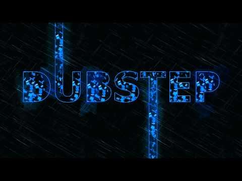 Houston - Runaway (Dubstep Remix) prod. by Da Ridla & Philipp S.
