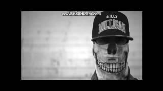 Billy Millgan-Пляски на могилах