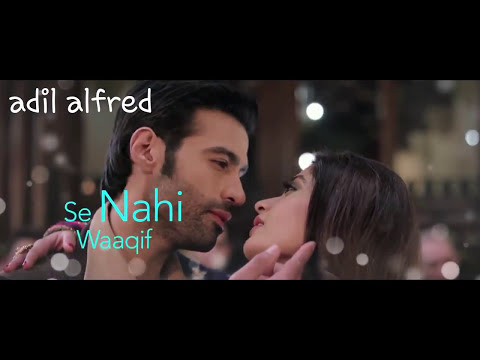 Hua bechan song/New song 2017/sad song /album song/bewafa song/