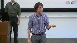 Make Body Language Your Superpower