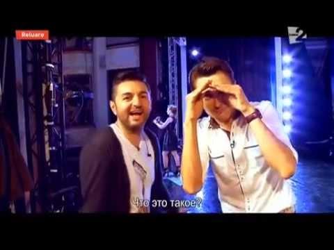 Moldova Are Talent Sezonul 2, Episodul 1 Full Întreg Полный 19.09.2014