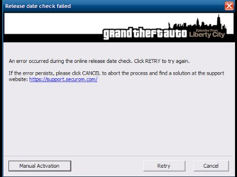 gta 4 pc serial number and unlock code