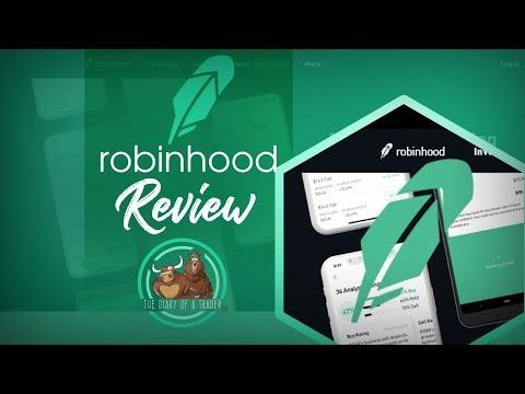stop loss robinhood crypto