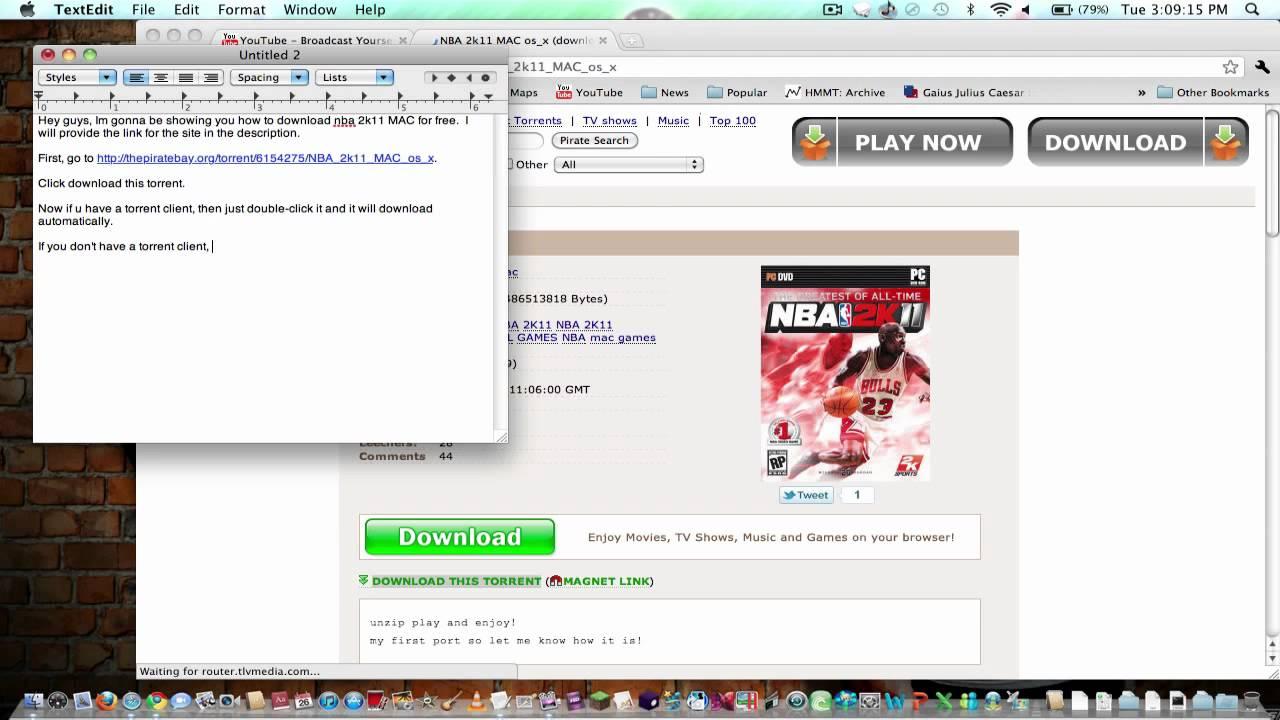 Rosters | nba 2k downloads nba 2k10 | nba 2k11 patches.