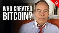 Who is Satoshi Nakamoto? Founder of Bitcoin