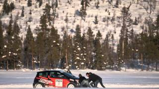 Machaty Lappland Schweden 02-2012.mov