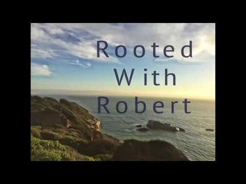 Rooted With Robert Podcast - Episode 9: The 7 Dimensions of Wellness