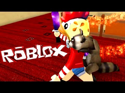 ROBLOX TOY CODES AND MURDER MYSTERY 2 | RADIOJH GAMES