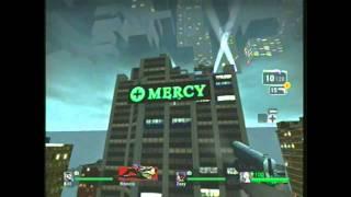 Left 4 Dead Mods [Xbox 360]