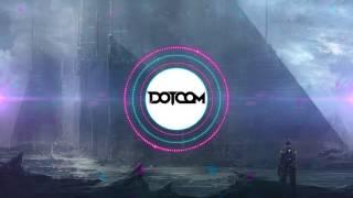 Dotcom - Booty Wop