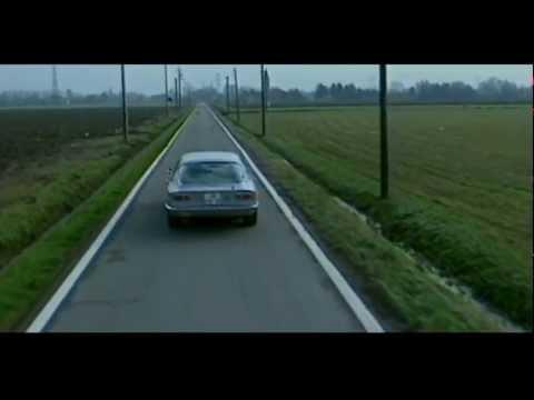 Maserati Mistral - Part 02 - Dream Cars