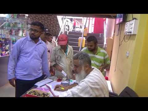 gujarat election 2017 vidhansabha  khasas discaunt kgn medical
