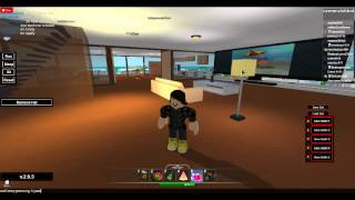 how to brake into people houses on roblox beach house roleplay with friends