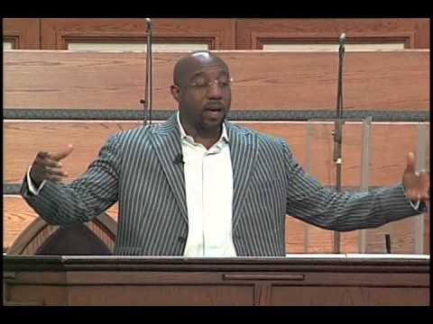 Raphael Warnock For Thine Is The Kingdom, And The Power, And The Glory, For Ever