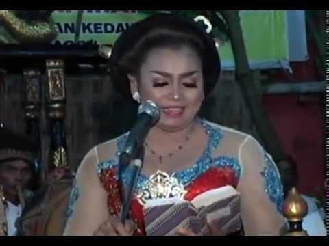 Cover Lagu Full Musik Tradisional Jawa Karawitan - Gamelan Ngesti Laras Asli Kebudayaan Indonesia Part 2 STAFABAND