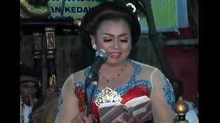Full Musik Tradisional Jawa Karawitan - Gamelan Ngesti Laras Asli Kebudayaan Indonesia Part 2 - Stafaband