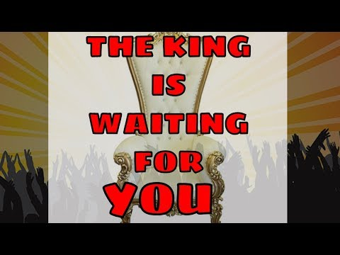 Live Stream - 3rd One Night With The King--Bishop David Oyedepo