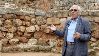 Italia, viaggio nella bellezza - I fenici e la Sardegna nuragica