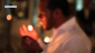 A Nuit Blanche with Limitada Club at Meydan Beach Club