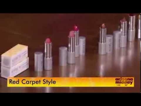 Arizona Midday Red Carpet Beauty & Style