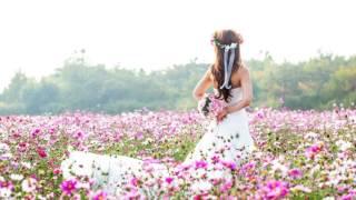 ดอกไม้ในหัวใจ 💗 ปนัดดา