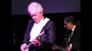 Love Potion No  9 - Mike Pender of the Searchers - Sept  19, 2014