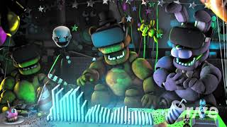 The Bitter To Freddys Vr Song Dheusta Sfm Preview - Gold Bear Animations & Dheusta - Topic   RaveDj
