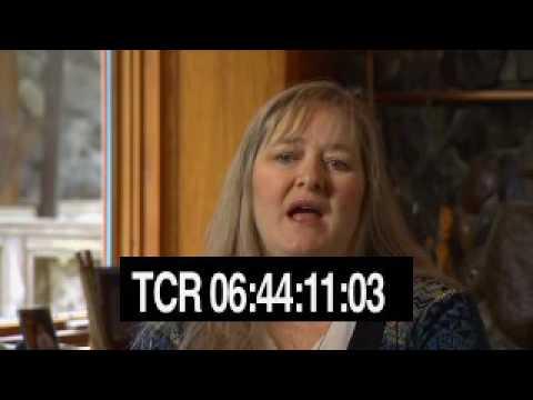 INTERIEWS SEATTLE TIME TRAVELER SEATTLE 5 13 H 264 300Kbps