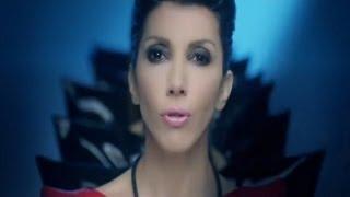 Смотреть клип Hande Yener - Unutulmuyor