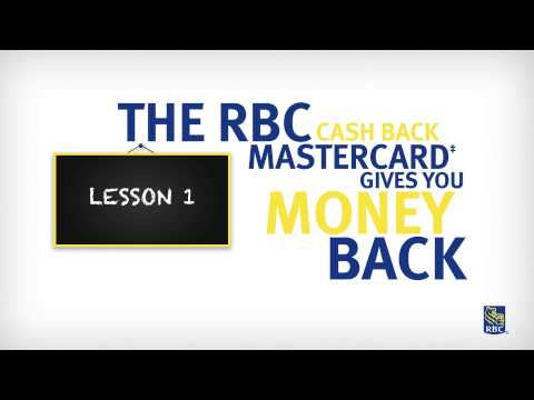 See how students score more with a no annual fee credit card with cashback and purchase protection