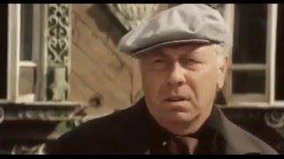 Фильм Отцы и деды 1982 год. Отрывки про дом - символ России.