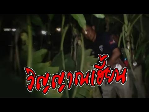 วิญญาณเฮียนเข้าฝันชี้พิกัดหลุมฝังศพ | 07-11-58 | ครบข่าวดึก | ThairathTV