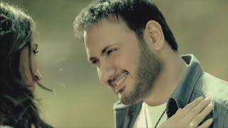 قيس هشام -  تؤبر البي / Kais Hisham - Tubor Albi