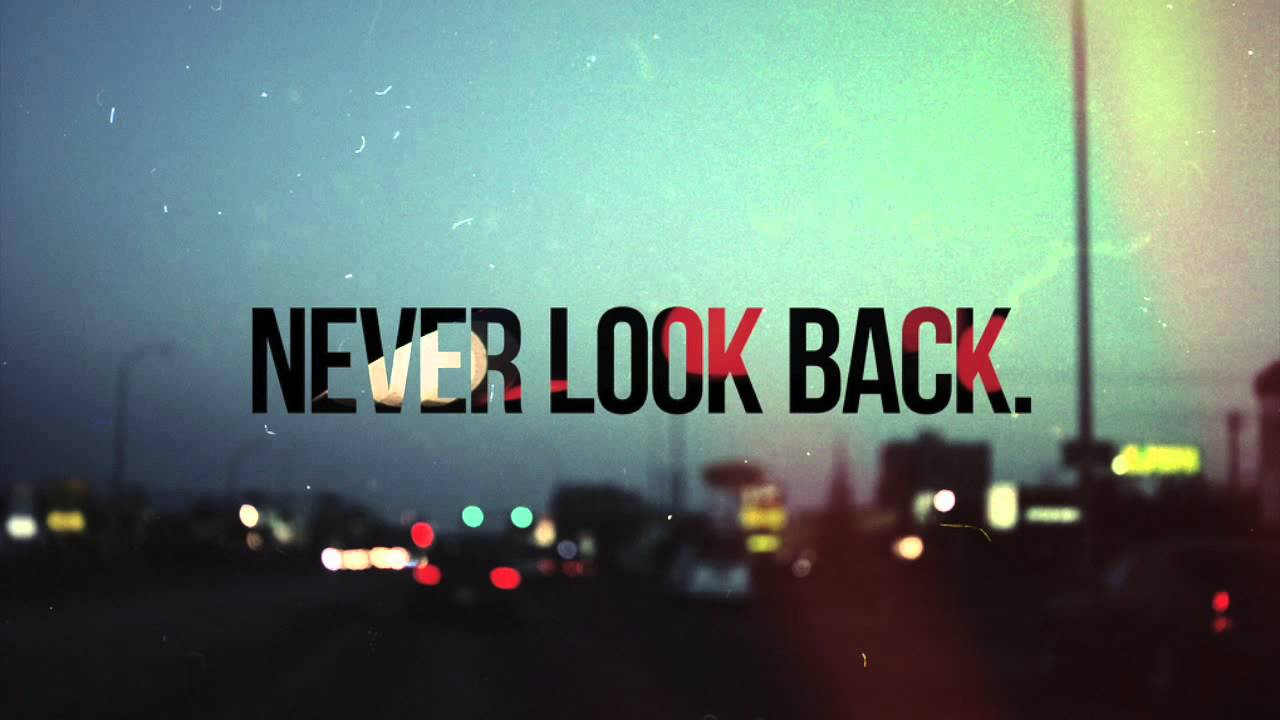 how to make a look back video on facebook