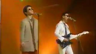 1994年 ライブ.