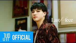 "GOT7 ""LAST PIECE"" TEASER VIDEO #JB"