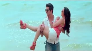 Desi Magic Trailer 2014 Released | Ameesha Patel Hot & Bold Scenes in the Movie